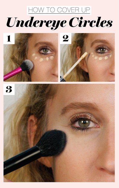 228 Best Makeup Ideas Images On Pinterest