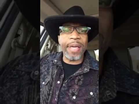 White man tortured on Facebook Live: There is a sickness in the Black community. - YouTube