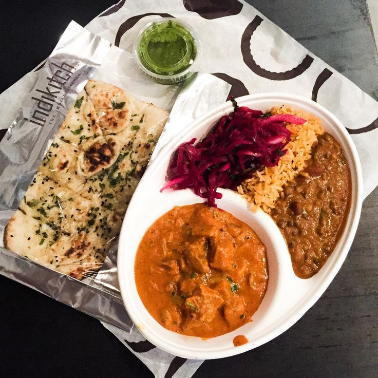 156 best 1947 goes great with indian food images on pinterest indian food can be a tricky cuisine to master we just made it easy forumfinder Images