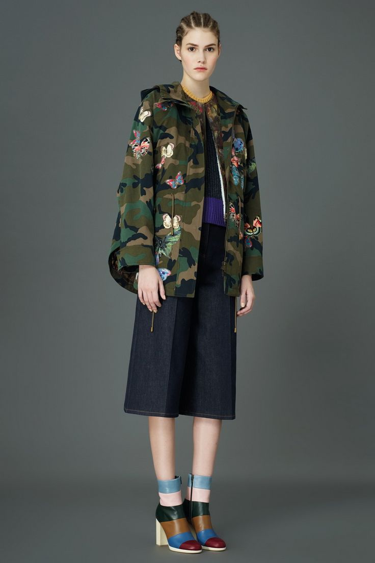 Military-Jackets-For-Women-