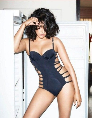 Photo moment : Shruti Haasan Too Hot for GQ  Clicke here: http://www.hdwallposters.com/film-news/photo-moment-shruti-haasan-too-hot-for-gq/