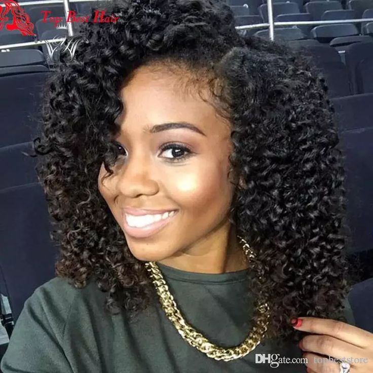 Afro Kinky Malaysian Full Lace Wig Virgin Hair Glueless Virgin Hair Curl Afro Kinky Lace Wig African American Human Hairafro Lace Front Wigs Afro Kinky Malaysian Full Lace Wig Afro Kinky Lace Wig Afro Lace front Wigs Online with $444.8/Piece on Topbeststore's Store | DHgate.com