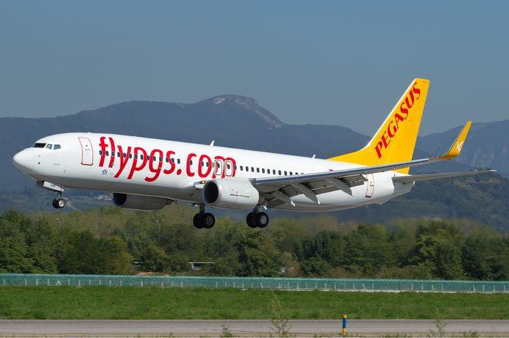 Flypgs, Pegasus, Pegasus U�ak Bileti https://ucuzauc.com.tr/pegasus-flypgs-ucak-bileti #Pegasus #Flypgs