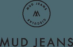 Mud Jeans | want to have circle design, recycle, upcycle, have a (free) repair service and you can even lease jeans | They have partly organic & GOTS certified clothing (Itlay factory) and partly BCI certified clothes ( Tunesia )