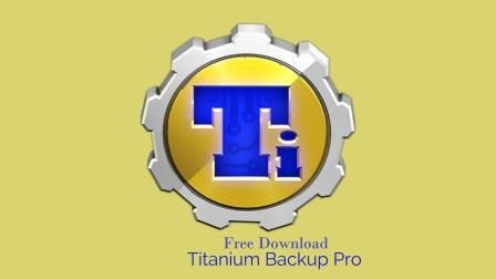 android data recovery apk hack