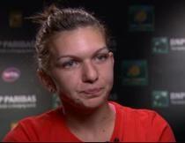Interviu cu Simona Halep http://sport.hotnews.ro/stiri-tenis-16808741-video-simona-halep-ajuns-fiu-recunoscuta-peste-tot-chiar-cand-vreau-parchez-imi-place-discut-whatsapp.htm