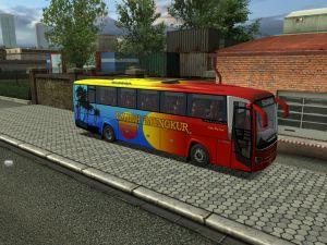 mod bus gajah mungkur wonogiri ukts http://buslovers.com/master-game-ukts-komplit-tinggal-instal/