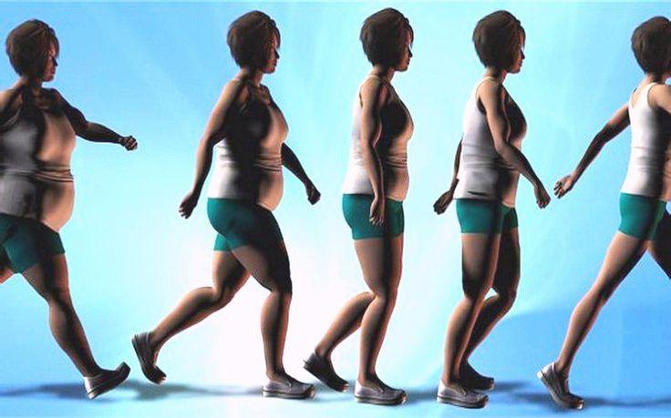 Estos sencillos truquitos te van ayudar a acelerar tu metabolismo, de este modo lograrás quemar calorías aunque estés en reposo. Son muy fáciles, los podrásaplicar en tu día a día, no van a poner en peligro tu salud como la mayoría de las dietas milagrosas que te prometen perder peso en …