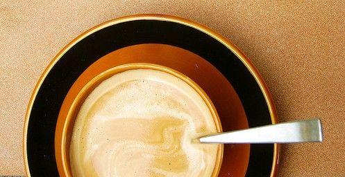 職場で一杯、夜に一杯...、どんなコーヒー党にもオススメの、コーヒーの魅力を最大限に引き出す淹れ方を...