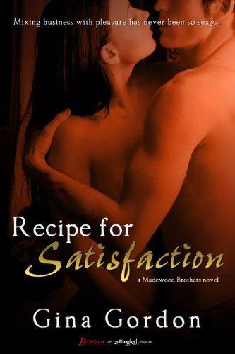 John gordon erotic romance writer