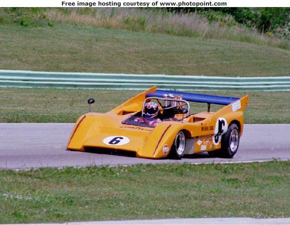 Best Mclaren Images On Pinterest Kiwi Race Cars And Orange