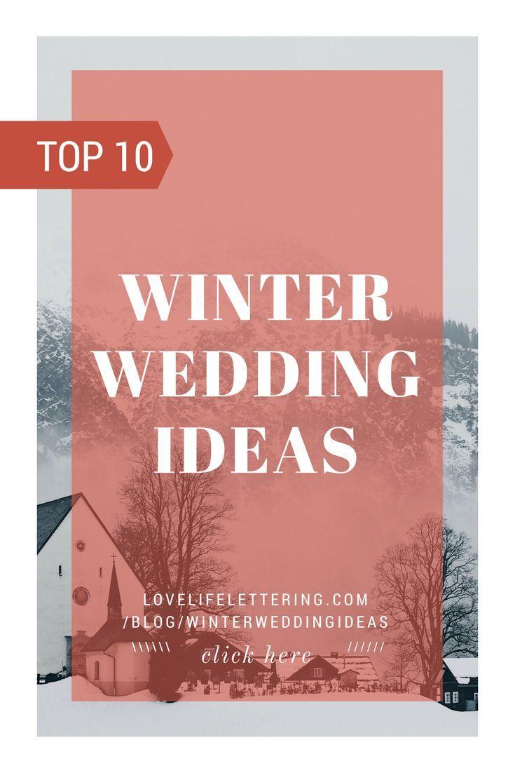 81 best Winter Wedding Flowers images on Pinterest | Winter wedding ...