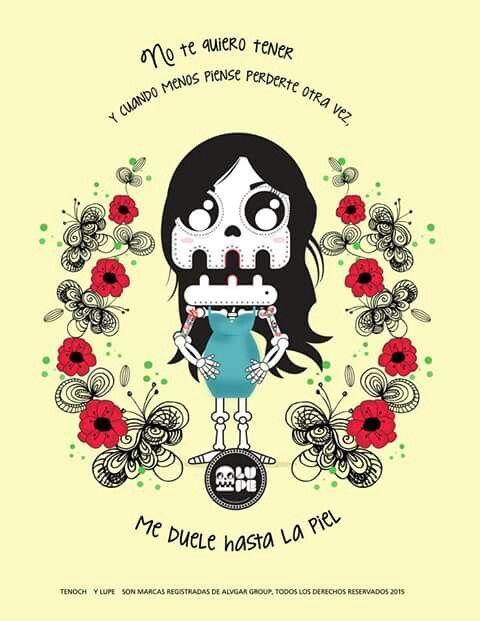 Carla Morrison - Hasta la piel. | Songs | Pinterest