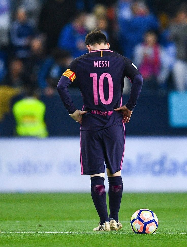 Image Result For Streaming Online Barcelona Vs Juventusa