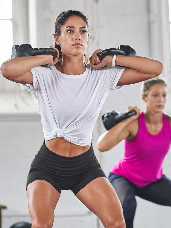 225 best ALLISON STOKKE images on Pinterest   Athlete, Sport and Woman