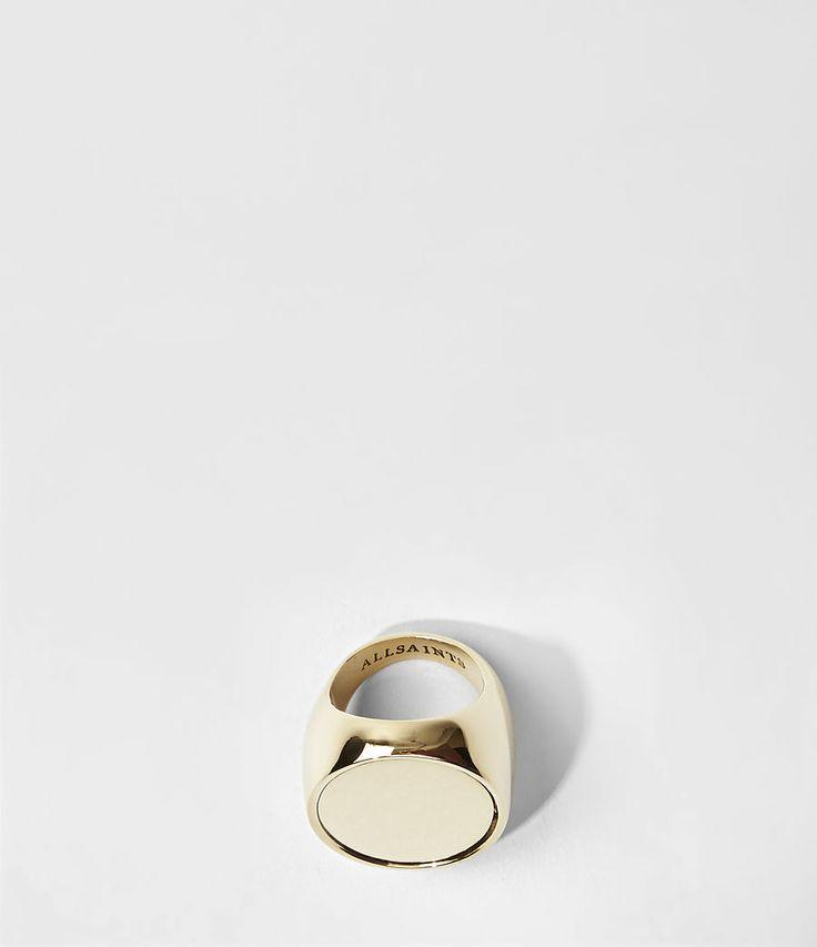#signet #ring