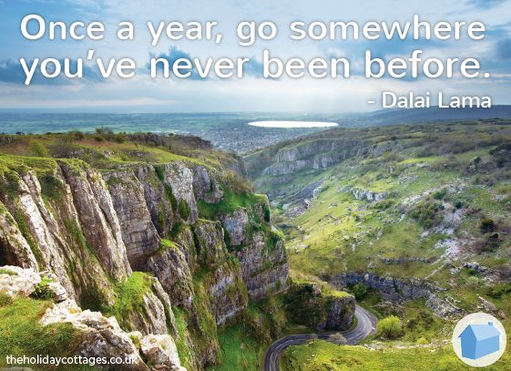 #Travel #Quote #Fun #Holiday #Inspiration