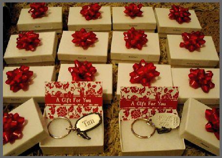 Cross Country Gifts for High School Seniors | SherraLifeLesson.com
