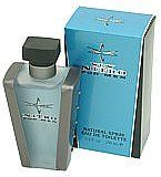 Wcw Nitro By World Championship Wrestling For Men. Eau De Toilette Spray 3.4 Oz. -- See this great product.