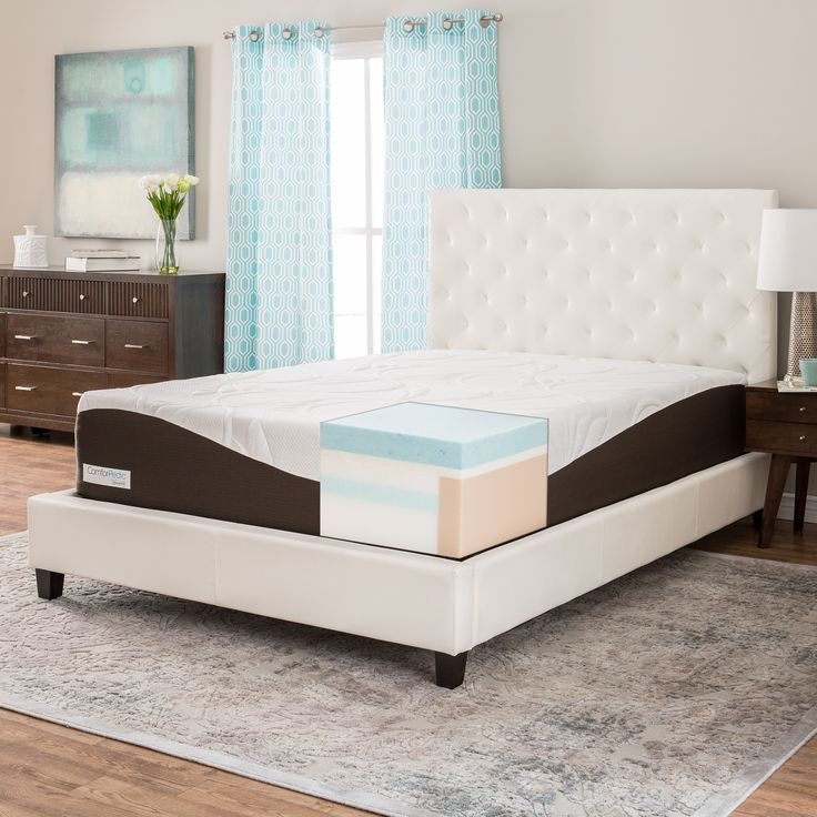 1000 ideas about Foam Mattress on Pinterest