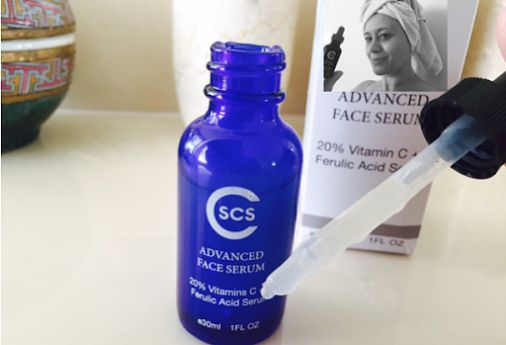 WHY to Use #Ferulic #Acid & #Vitamins C&E To Protect #Skin #CSCSferulicacid. Here's one of the top formulations when it comes to combining ingredients: - Ferulic Acid – found in plants - Vitmain C, and - Vitamin E Putting these three plant-derived ingredients together can work wonders on your skin's resistance to outside pathogens. Make sure the brand product you use has NO Added harmful ingredients! CELEBRATE YOUR SKIN!