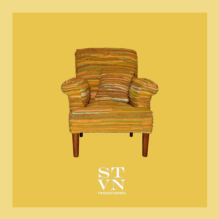 'RGS-FML' #Armchair Upholstered with Traditional Greek  Kilimi Rags #Πολυθρωνα  Upcycling objects into furniture, utility and decorative items, for private or professional use. #furniture #lighiting #accesssories #upcycled #recycled #one_of_a_kind.