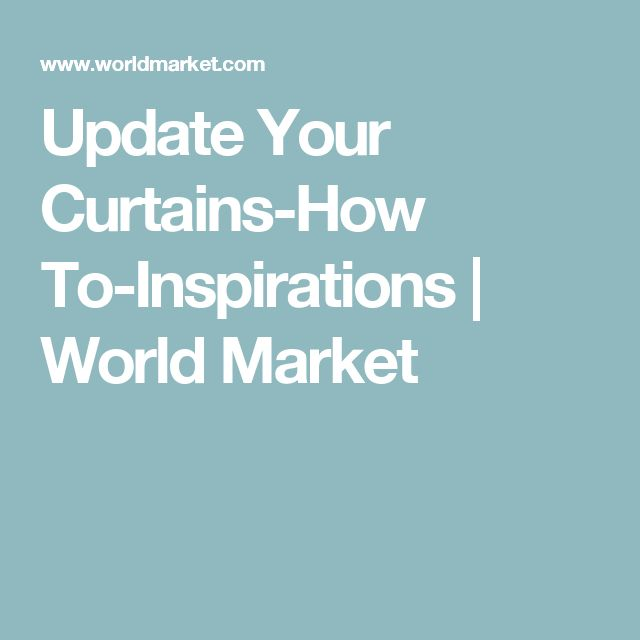 Curtains Ideas cost plus curtains : 17 Best ideas about World Market Curtains on Pinterest | Bedroom ...