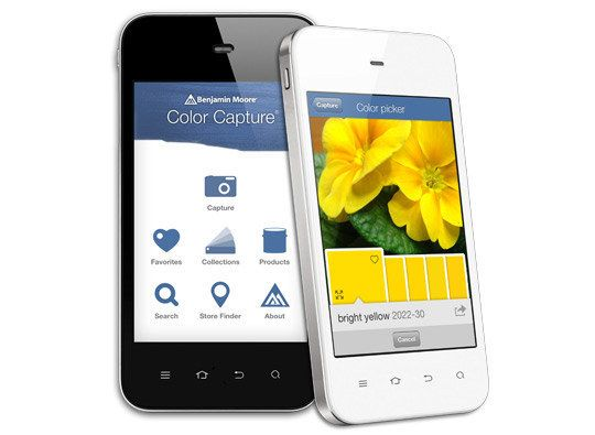 17 Best Images About Free Apps Community Board On