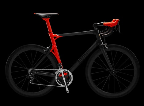 BMC swiss cycling technology - impec Lamborghini Edition - BMC, Bicycles, Bikes, BMC Cycles, BMC Mountainbike, BMC Cycle
