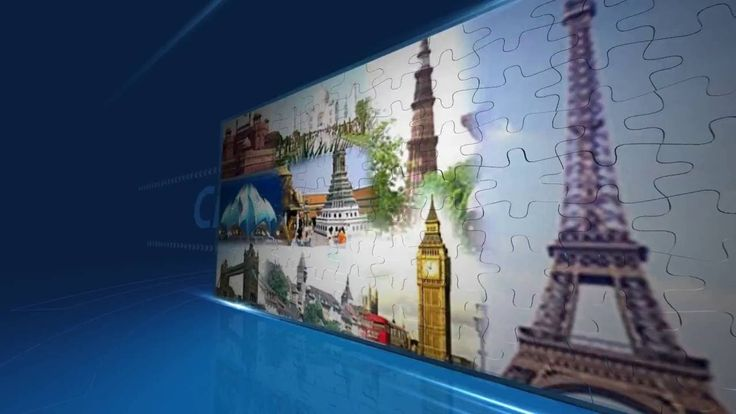 Oferta pentru Agentii de Turism - Personalizam Clip-uri conform ofertelor dvs.  Solicita acum detaliile de care ai nevoie! office@exporeduceri.ro, 0734403752 http://exporeduceri.ro