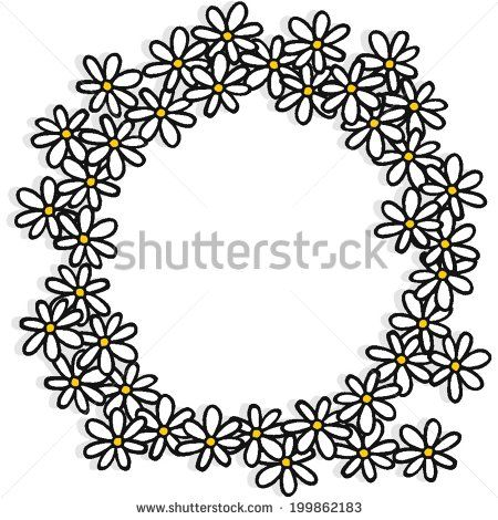 image from      thumb101 shutterstock com  display pic