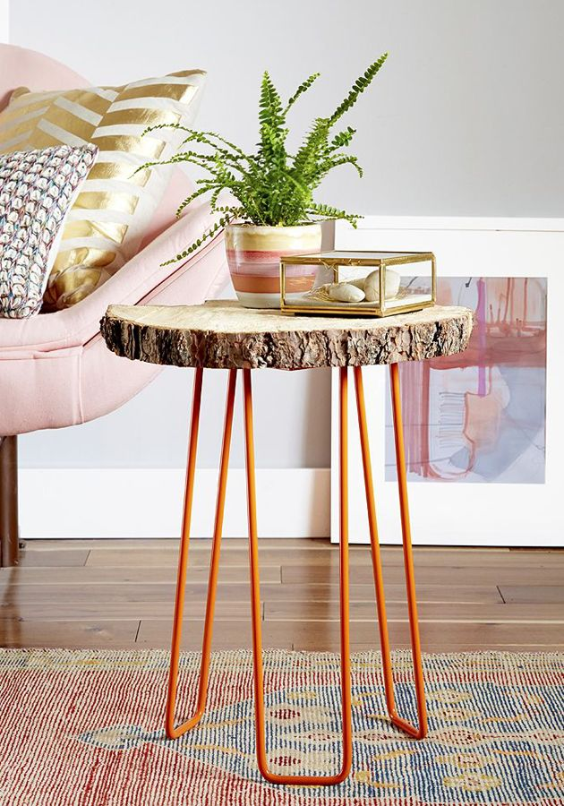 wood coffee table product 18 best all the products images on pinterest enamels home