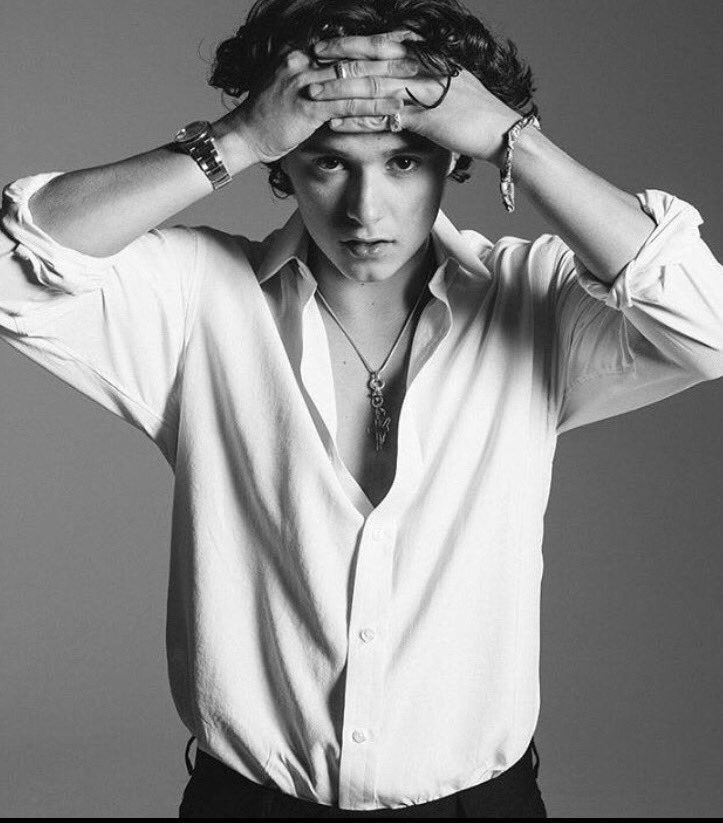 478 best images about bradley simpson on pinterest hot