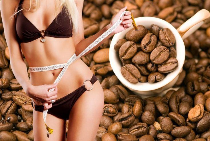 Правильный Кофе Для Похудения. Можно ли похудеть с помощью кофе? Рецепты кофе для похудения