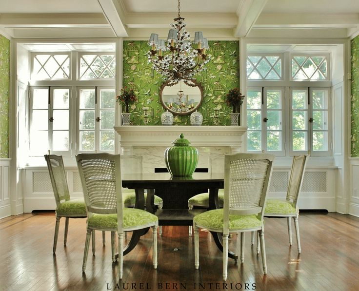 635 best Dining Rooms images on Pinterest | Dining room, Dining ...