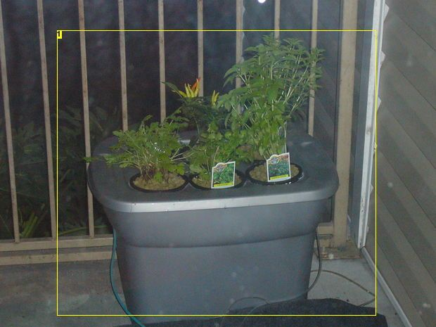 17 best images about hydroponics on pinterest hydro for Hydro gardens