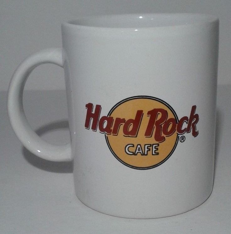1000 Images About Hard Rock Cafe On Pinterest Cozumel