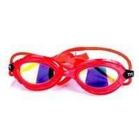 Óculos de Natação Tyr Mirrored Nest Pro