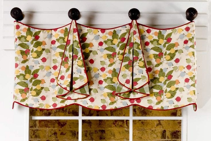 21 best images about tracy valance on pinterest horns for Professional window treatment patterns