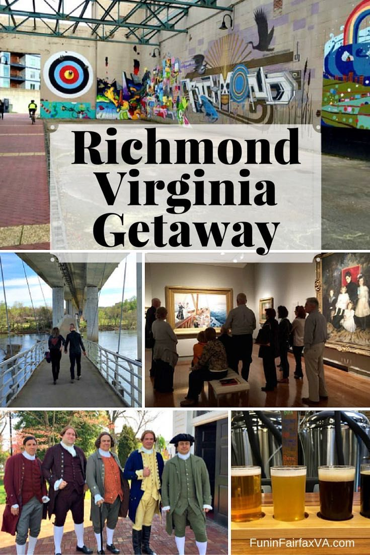 Best Images About Voyage On Pinterest Virginia History - Best history museums in usa