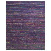 Found it at Wayfair - Arushi Purple Area Rug