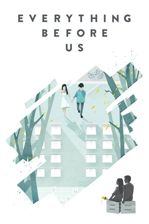 Everything Before Us Full Movie watch online 4401704 check out here : http://movieplayer.website/hd/?v=4401704 Everything Before Us Full Movie watch online 4401704  Actor : Aaron Yoo, Brittany Ishibashi, Brandon Soo Hoo, Victoria Park 84n9un+4p4n