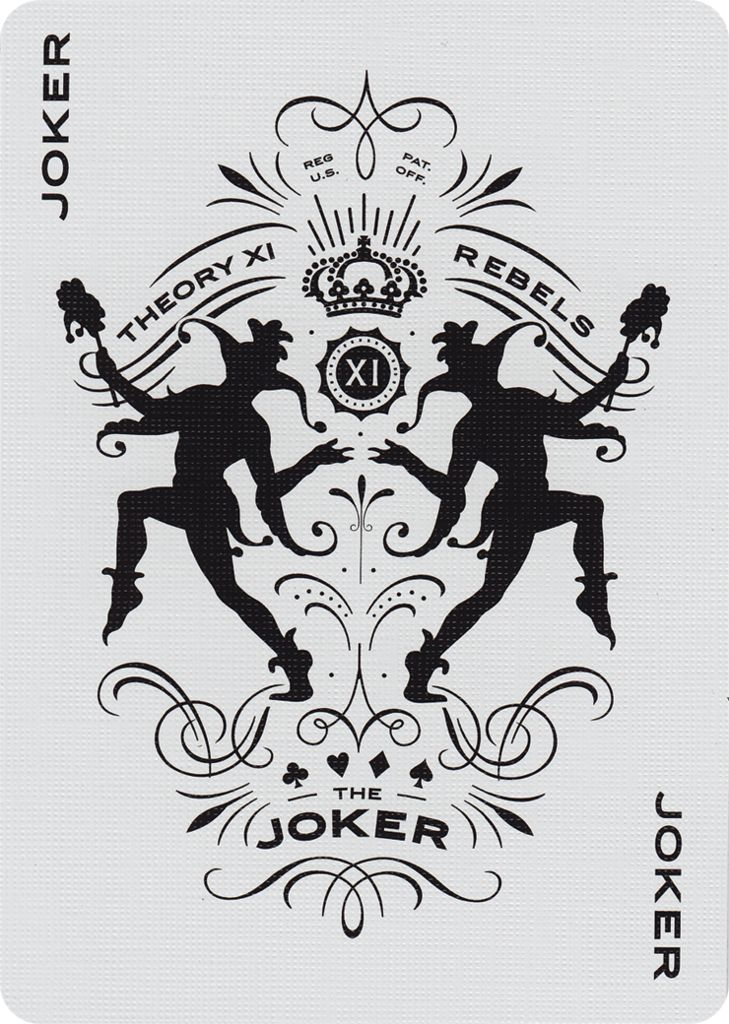 The 25+ Best Joker Symbol Ideas On Pinterest