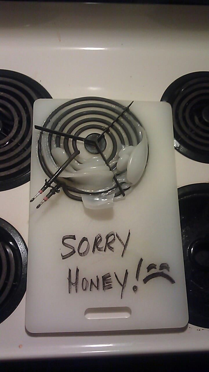 @shaun Lankford I have no words!: Stove, Laughing, Cut Boards, Funny Commercial, My Husband, Future Husband, House, So Funny, Honey