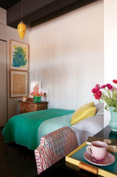 15 best style de design éclectique décormag images on pinterest living spaces loft and lofts