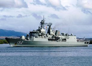 10 July - Australian Navy birthday today - ** Click to read more & watch video ***please share