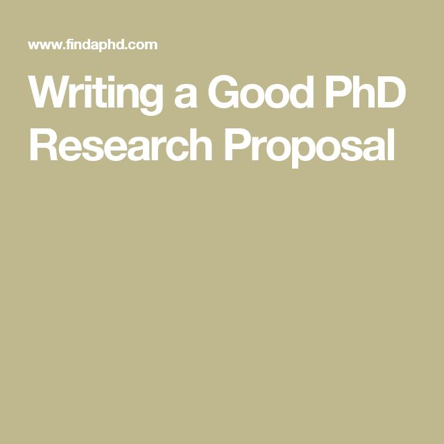 """research proposal bathandwa 211096873 2 Article summary steven pinker's """"taming the devil within us"""" management and writing resources kristine jensen 91514 many would assert that the world today."""