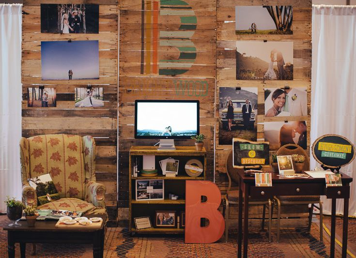 36 Best Images About Photography Booth Ideas On Pinterest