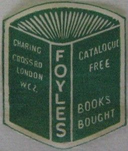 Check out http://booksellerlabels.com!  Home Page