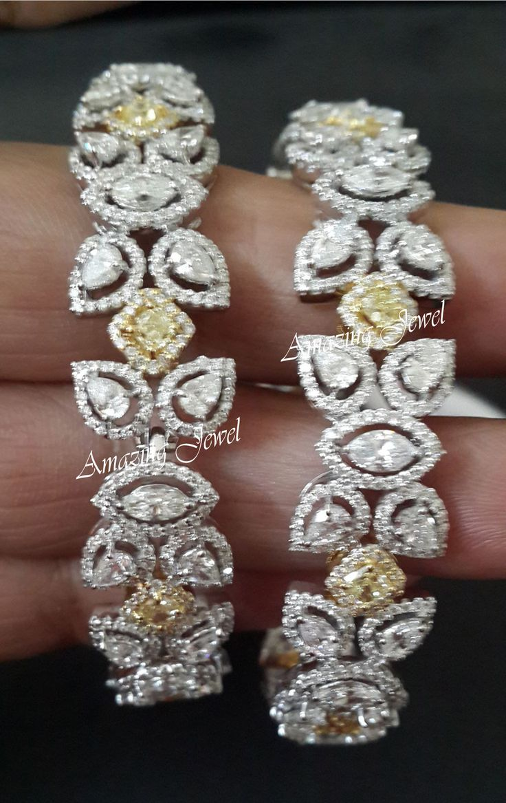 We expertise in high end Sterling Silver Jewelry.  Facebook: https://www.facebook.com/pages/Amazing-Jewels/1535453186668481?ref=hl  Email: amazingjeweljpr@gmail.com  Contact: 07742299893